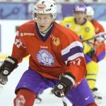 ishockey-norge-sverige-1-7-73