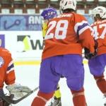 ishockey-norge-sverige-1-7-75