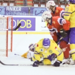 ishockey-norge-sverige-1-7-78