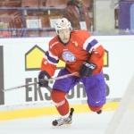 ishockey-norge-sverige-1-7-79