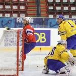 ishockey-norge-sverige-1-7-8