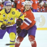 ishockey-norge-sverige-1-7-82