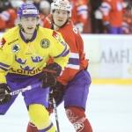ishockey-norge-sverige-1-7-83
