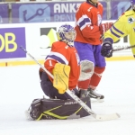 ishockey-norge-sverige-1-7-85
