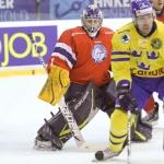 ishockey-norge-sverige-1-7-86