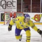ishockey-norge-sverige-1-7-9