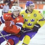ishockey-norge-sverige-1-7-90