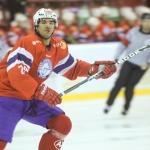 ishockey-norge-sverige-1-7-92
