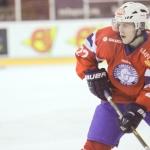 ishockey-norge-sverige-1-7-95