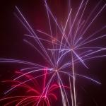 fyrverkeri_2012-2013-005
