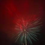 fyrverkeri_2012-2013-011