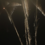 fyrverkeri_2012-2013-015