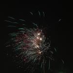 fyrverkeri_2012-2013-026