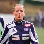 roa-valerenga_1-1_toppserien_2013-001