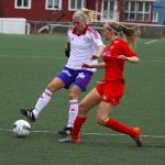 roa-valerenga_1-1_toppserien_2013-016
