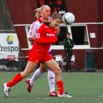 roa-valerenga_1-1_toppserien_2013-021