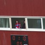 roa-valerenga_1-1_toppserien_2013-022