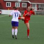 roa-valerenga_1-1_toppserien_2013-023