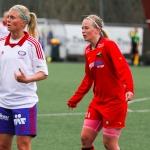 roa-valerenga_1-1_toppserien_2013-029