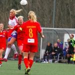 roa-valerenga_1-1_toppserien_2013-032