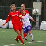 roa-valerenga_1-1_toppserien_2013-040