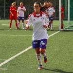 roa-valerenga_1-1_toppserien_2013-041