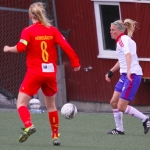 roa-valerenga_1-1_toppserien_2013-050