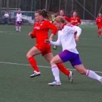 roa-valerenga_1-1_toppserien_2013-051