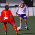 roa-valerenga_1-1_toppserien_2013-057