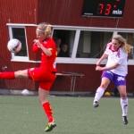 roa-valerenga_1-1_toppserien_2013-058