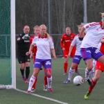 roa-valerenga_1-1_toppserien_2013-064