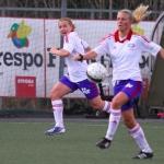 roa-valerenga_1-1_toppserien_2013-068