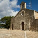 alcudia_malorca_2012-004