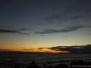 Solnedgang_Molen_Vestfold
