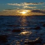 solnedgang_molen-002