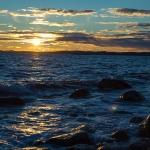 solnedgang_molen-003