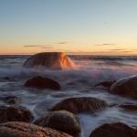 solnedgang_molen-005