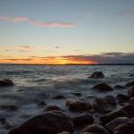 solnedgang_molen-009