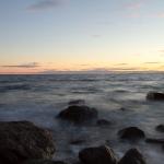 solnedgang_molen-010