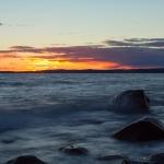solnedgang_molen-011