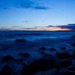 solnedgang_molen-012