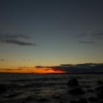 solnedgang_molen-014