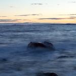 solnedgang_molen-015