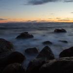 solnedgang_molen-016