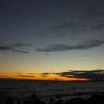 solnedgang_molen-018