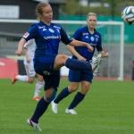 stabak-valerenga-2-2-toppserien-2014-1-of-73