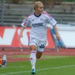 stabak-valerenga-2-2-toppserien-2014-16-of-73
