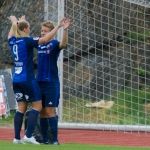 stabak-valerenga-2-2-toppserien-2014-18-of-73