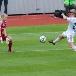 stabak-valerenga-2-2-toppserien-2014-51-of-73