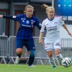 stabak-valerenga-2-2-toppserien-2014-62-of-73